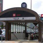 osaka_subway_abiko_station_01