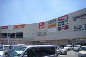 nakamozu2
