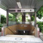 osaka_subway_deto_station