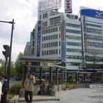 yodoyabashi1