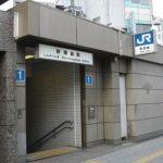 shinfukushima1