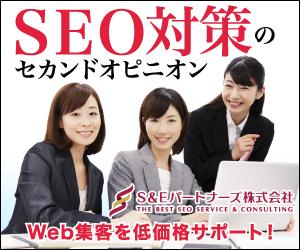 東京SEO対策サポート/
